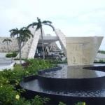 Hotel Grand Sirenis Resort