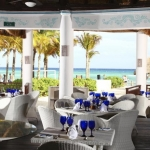 SANDOS CARACOL ECO-RESORT & SPA 4 Stars