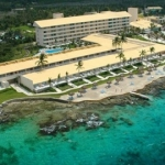 Hotel Presidente Intercontinental Cozumel Resort & Spa