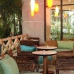 Hotel Catalonia Royal Tulum Beach & Spa Resort Adults Only - All Inclusive