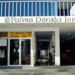 Hotel Palma Dorada Inn