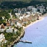 Hotel Sunscape Sabor Cozumel