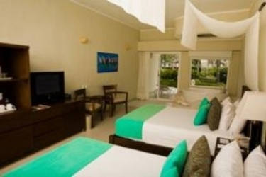 Hotel Azul Sensatori By Karisma: Schlafzimmer RIVIERA MAYA