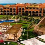 Hotel Ocean Coral By H10 All Inclusive