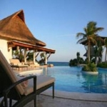 Hotel Blue Tulum Resort & Spa All Inclusive