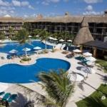 Hotel Catalonia Riviera Maya All Inclusive