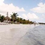 Hotel Dorado Maroma Gourmet All Inclusive