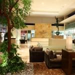Hotel Bahia Principe Luxury Akumal