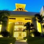 Hotel The Grand Mayan Riviera Maya