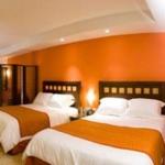 Hotel Hacienda Tres Rios All Inclusive