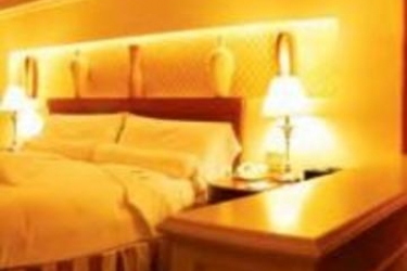 Iberostar Grand Hotel Paraiso: Chambre RIVIERA MAYA
