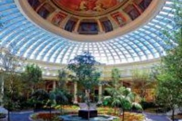 Iberostar Grand Hotel Paraiso: Hall RIVIERA MAYA