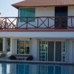 ILLUSION BOUTIQUE HOTEL ADULTS ONLY BY XPERIENCE HOTELS 4 Sterne