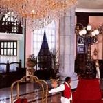 Hotel Riu Palace Mexico All Inclusive