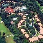 Hotel Riu Lupita All Inclusive