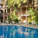 Hotel El Tukan And Beach Club