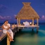 Hotel Zoetry Paraiso De La Bonita Resort All Inclusive