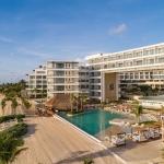 Hotel Sensira Resort & Spa Riviera Maya