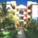 Hotel Club Bananas