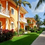 Hotel Ocean Maya