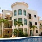 Hotel Encanto Paseo Del Sol All Suites Resort