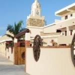 Hotel Carmen Hacienda