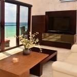 Hotel Residences El Faro