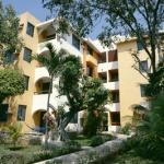 Hotel Real Playa Del Carmen