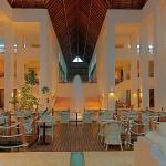 Hotel Occidental At Xcaret Destination