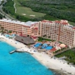 Hotel El Cozumeleño Beach Resort All Inclusive