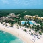 Hotel Akumal Bay Beach & Wellness Resort