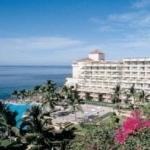 Hotel Marriott Puerto Vallarta Resort & Spa