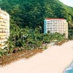 Hotel Hyatt Ziva Puerto Vallarta