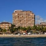 Hotel Friendly Hola Vallarta All Inclusive