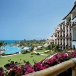 Hotel Grand Velas All Suites & Spa Resorts Premium Ai