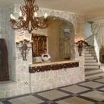 Hotel Los Arcos Suites