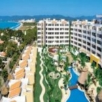 Hotel Marival Residences & World Spa