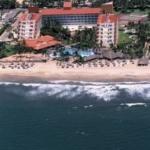 Hotel Occidental Allegro Nuevo Vallarta All Inclusive