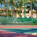 Hotel Paradise Village Beach Resort & Spa