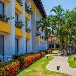 Hotel Plaza Pelicanos Club All Inclusive