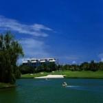 Hotel Taheima Wellness Resort & Spa