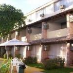 Hotel Vallarta Sol