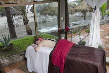 Hotel Villa Varadero: Attività Offerte RIVIERA NAYARIT