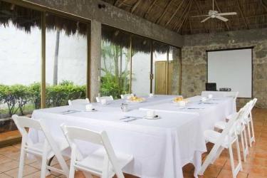 Hotel Villa Varadero: Sala Conferenze RIVIERA NAYARIT
