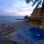 Hotel Villa Del Palmar Beach Resort & Spa