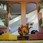 Hotel Villas Vallarta By Canto Del Sol