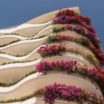 Hotel GRAND MIRAMAR ALL LUXURY SUITES & RESIDENCES