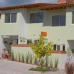 Hotel Los Arroyos Verdes