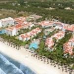 Hotel Marival Resort & Suites All Inclusive