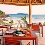 Hotel Imanta Resorts Punta De Mita